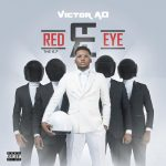 Victor AD – Fact (Prod. Wicked Beatz)