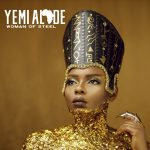 Yemi Alade – Shake Ft. Duncan Mighty