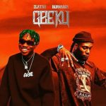Zlatan ft Burna Boy – Gbeku
