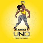 Harmonize – Uno