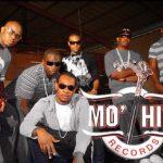 Mo'Hits – Pere ft. Don Jazzy, D'Banj & Wande Coal
