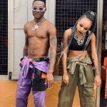 Rosa Ree – Acha Ungese Ft. Fik Fameica