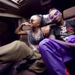 VIDEO: Rosa Ree – Acha Ungese Ft. Fik Fameica
