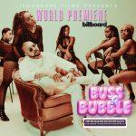 Sean Paul – Buss A Bubble