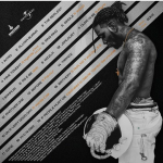 Burna Boy – Single ft. Wizkid