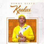 DennyBeatz – Kpekus
