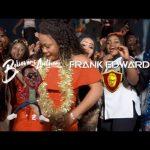 VIDEO: Frank Edwards – Believers Anthem