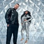 VIDEO: SZA & Justin Timberlake – The Other Side
