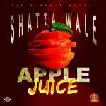 Shatta Wale – Apple Juice