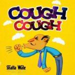 Shatta Wale – Cough Cough
