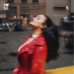 Demi Lovato – I Love Me | VIDEO