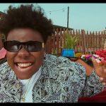 VIDEO: Fiokee – Osan Ft. Teni, DJ Coublon