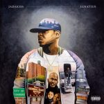 Jadakiss – Angels Getting Pedicured Ft. 2 Chainz