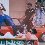 VIDEO: Mayorkun – Geng