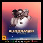 Yaw Sarpong – Ahobrasee Ft. Sarkodie, Asomafo
