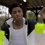 YoungBoy Never Broke Again – Ten Talk | VIDEO