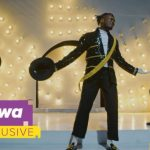 VIDEO: DJ Neptune – Nobody Ft. Joeboy & Mr Eazi