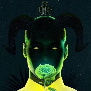 M.I Abaga – Viper (Vector Diss)