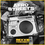 Rexxie – I Can Dance ft. Poco Lee (Prod. by Rexxie)