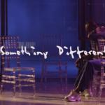 VIDEO: Adekunle Gold – Something Different