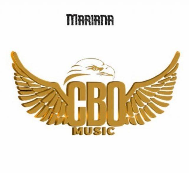 Christian Bella – Mariana Ft. CBO Music