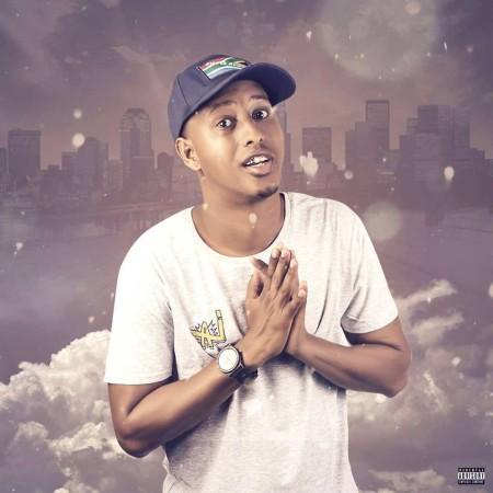 DJ Ace – Dakiwe ft. Junior SA & Real Nox