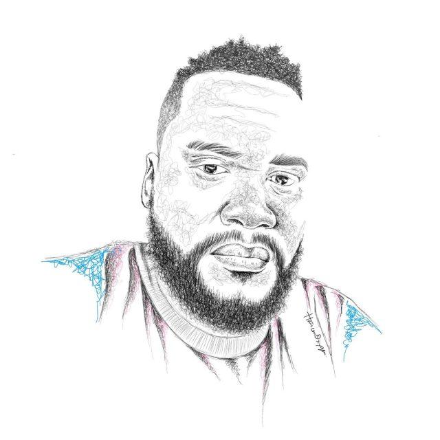 DJ CHOKA – HATUPOTEI Ft. Rapper Tozzy, Sobo MC, Young Number, Neka, SK Hustle