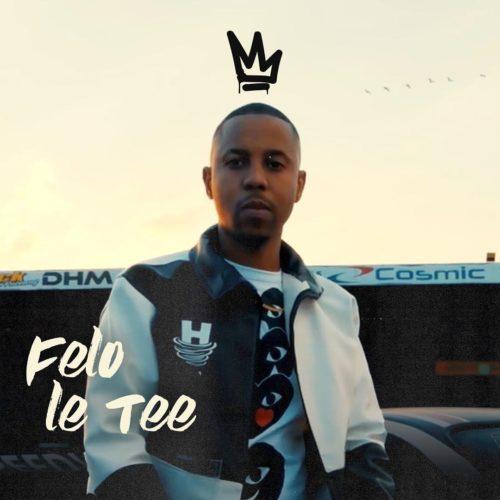 Felo Le Tee – 66 Ft. Myztro