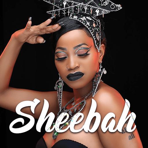 Sheebah – Yolo