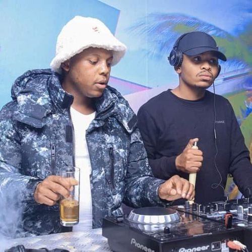 Tee Jay – Emntwini ft. Moonchild, ThackzinDJ & Rascoe Kaos