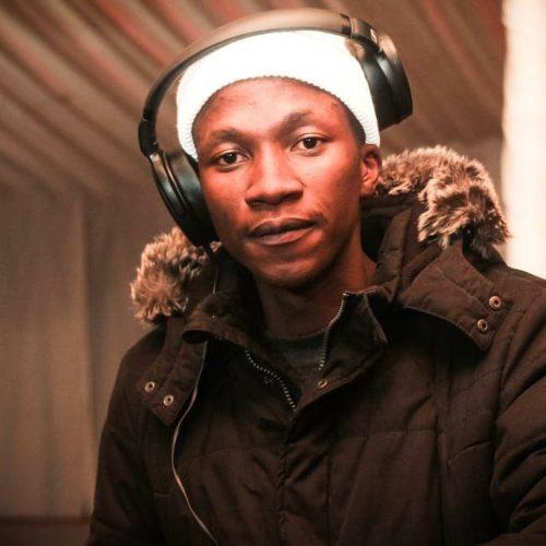 MDU aka TRP – Messiah ft. Kabza De Small, Mhaw Keys & Semi Tee