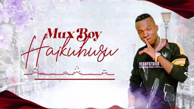 Mux Boy – Haikuhusu