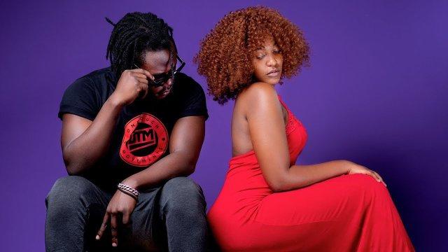 Shell – BAM BAM ft Scar Mkadinali & Tyrone Yeahh
