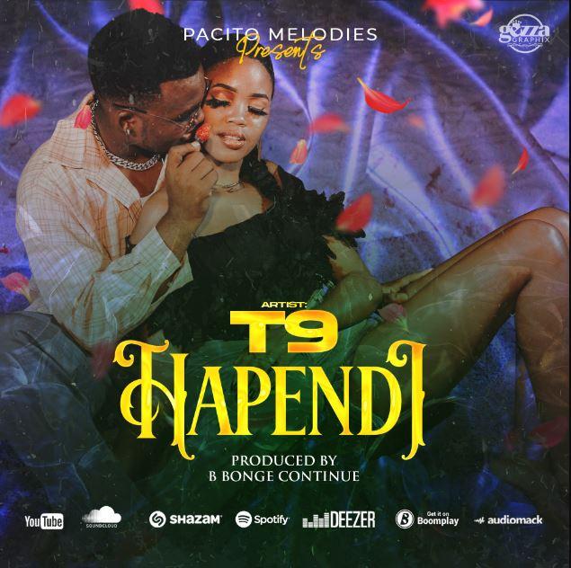 T9 – Hapendi